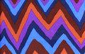BM06-Jazz-Purple