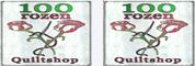 Quiltwebshop