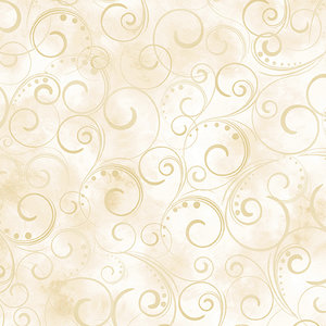 Swirling Splendor Cream
