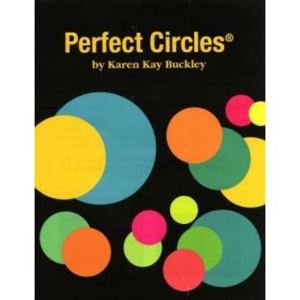 Perfect Circles by Karen Buckley