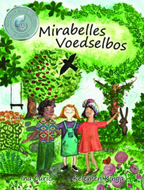 Gratis Patroon - Mirabelle van Mirabelles Voedselbos