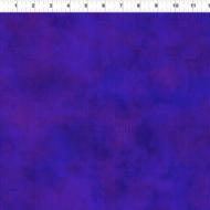 Dit Dot Evolution - Grape