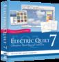 EQ7-Electric-Quilt-7-voor-PC