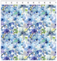 The-Leah-Collection-Allover-Floral