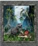 Dinosaur-Large-Panel-Multi