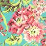 Amy-Butler-Love-Bliss-Bouquet-Teal