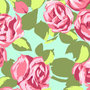 Amy-Butler-Lose-Tumble-Roses-Pink