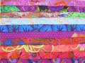 Gratis-Patroon-Lasagna-quilt