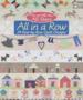 Kit-voor-100-Rozen-All-in-a-Row-quilt