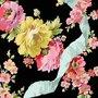 ANNA-GRIFFIN-Rose-Garden