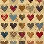 Patroon-hartjesquilt-Sweetheart-van-Edyta-Sitar