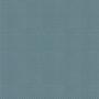 Milford-Dark-Blue