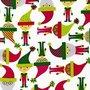 Jingle-2-Bright