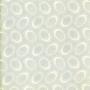 GP71-Aboriginal-Dots-Cream