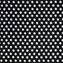 GP070-Spot-Noirx