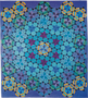 Bold-Hexagon-Kit-Kaffe-Fassett