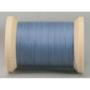 Yli-hand-quiltgaren-Blue