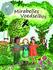 Gratis Patroon Mirabelle van Mirabelles Voedselbos_
