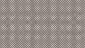 Spot-On-Steel-Grey