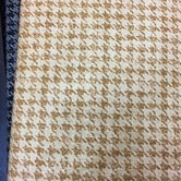 Menswear-houndstooth-Tan