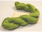 Sashiko-garen-145-meter-kleur-Licht-olijfgroen