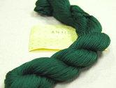 Sashiko-garen-145-meter-kleur-Donkergroen