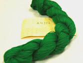 Sashiko-garen-145-meter-kleur-Emerald-groen