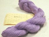 Sashiko-garen-145-meter-kleur-Lila