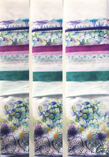 Kit-for-English-Country-Garden-Quilt-style-Leah