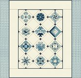 JW-Dutch-quilt-out-of-the-blue