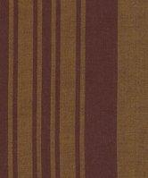 Kaffe-Fassett-woven-stripe-W2tone-Suede