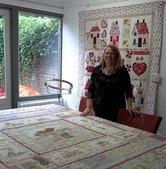 DMCKit-voor-de-English-Country-Garden-quilt