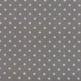 Linen-Mochi-Dot-Graphite