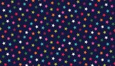 Wrap-Stars-Blue