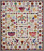 Flower-Pots-Paper-Pattern-Kim-McLean-(Engels)