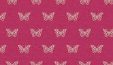 Botanica-Butterfly-Fuchsia