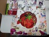 Kit-voor-Mini-Pincushion-naar-een-design-van-Laura-Heine