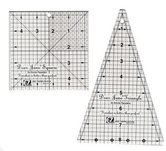 Dear-Jane-Square-and-Triangle-Ruler
