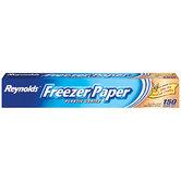 Reynolds-Freezer-Paper-op-rol