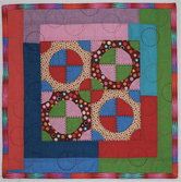 Sarah-Fielke-maand-10-The-Bubble-Quilt