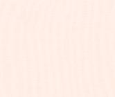 BELLA-SOLID-Pale-Pink